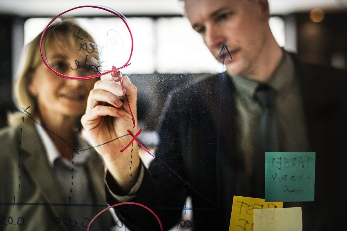 Agencja PR - jak rozpoznać