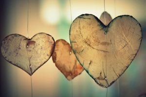 Jak wzmocnić serce
