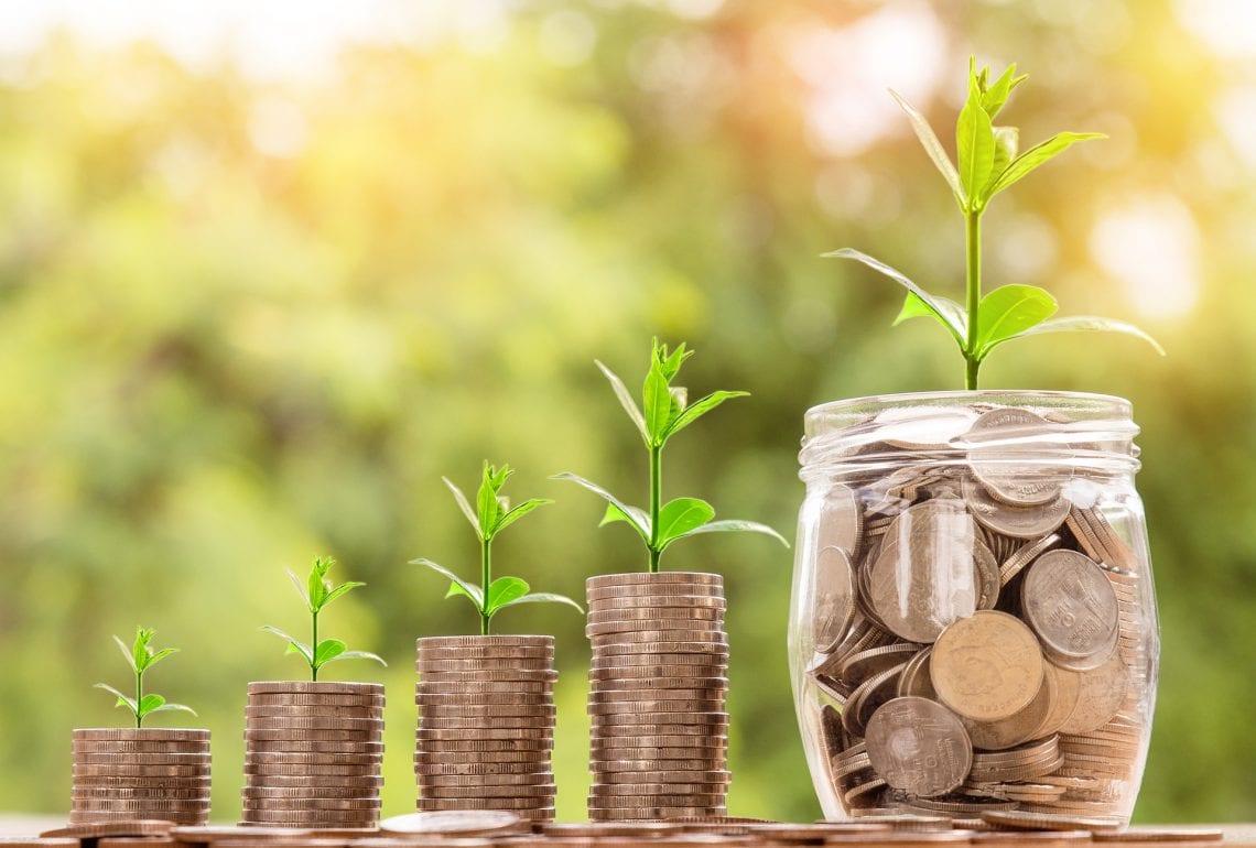 Jak znaleźć najlepszy kredyt - ważne elementy