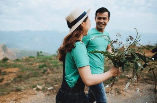 Rurki ogrodniczki - dlaczego