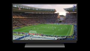 Sportowe pakiety premium w telewizji Bolesławiec