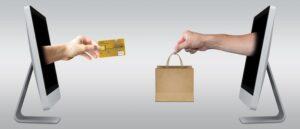Jak wybrać dobry sklep internetowy?