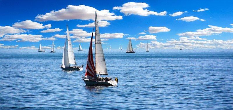 Jaki jest najlepszy producent łódek aluminiowych?