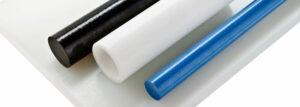 Gdzie można kupić silikonowe uszczelki wykrywalne?