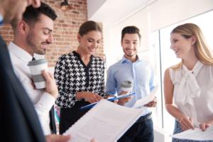 Jakie cechy powinny mieć dobre gadżety firmowe? Podpowiadamy!