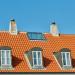 Czy wiesz, czym jest frezowanie kominów?