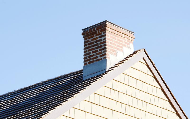 Frezowanie kominów- kiedy się przeprowadza?