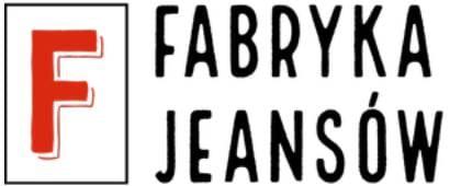 Fabryka Jeansów