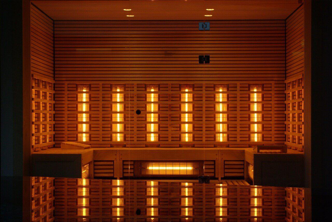 infrared-zalety-sauny